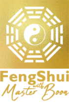 Feng Shui with Master Boon – Walk the Dao